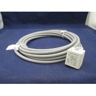 Turck VAG 22-E669-5M U-1316-1   Cable