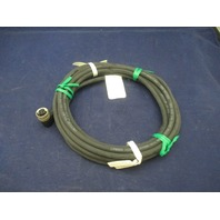 IFM Efector E18027 Cable