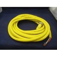 Allen Bradley 60-2423-3 Series A Cable
