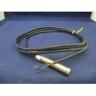 Pepperl+Fuchs NMB2-12GM65-E2-NFE Sensor