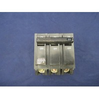 GE General Electric THQL  25 amps Circuit Breaker