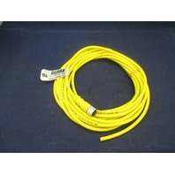 Remke 203A0200G BS01R Cable