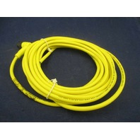 Square D XSZCD112Y Cable