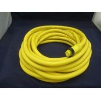 Brad Harrison 105000A01F300 Cable