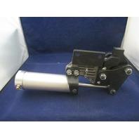 CKD WCU-R/R-TC Cylinder Assembly