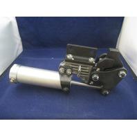 CKD WCU-L/L-TC Cylinder Assembly