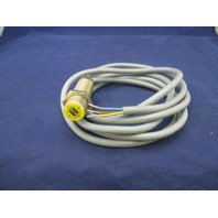 Veeder-Root 651810-210 Proximity Switch