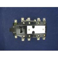 Square D 8501 DO 44 Power Relay
