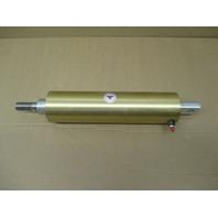 Allenair C-2-1/2 X 7-RC Cylinder