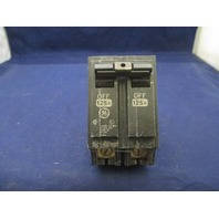 GE General Electric THQL2125   Circuit Breaker