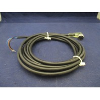 Schunk 0821-P6MA Cable