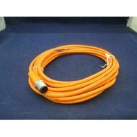 IFM EVT702 ASTGH040VAS005 E04 Cable