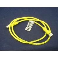 Remke 203K0033G AB02R Cable