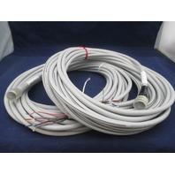 Panasonic Ind. SFB-CC10(E) /SFB-CC10(D) cable set