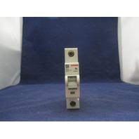 Cutler-Hammer MCB D6 WMS1D10 Circuit Breaker
