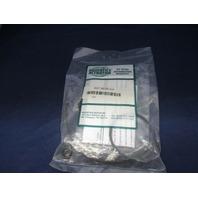 Numatics A97-M0B-AA Seal Kit