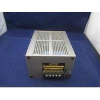 Acopian U5Y1000 Unregulated Power Suppy new
