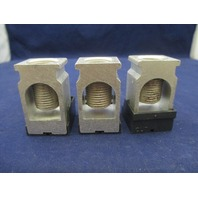 GE General Electric TCAL29 Circuit Breaker Lug Set