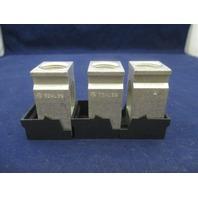 GE General Electric TCAL29 Circuit Breaker Lug Set