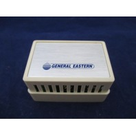General Eastern RH-2-I-S Temperature Transmitter