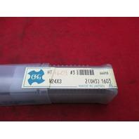 OSG M24x3 1603 Tap new