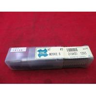 OSG  M20x2.5 1393 Tap new