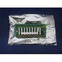 Allen-Bradley 42336-172-51 Interface Control Board