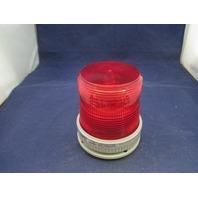 Edwards 105FLEDR-N5 Flashing LED new