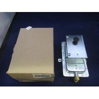 Cleveland Controls AFS-460 Pressure Switch new