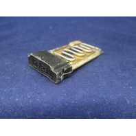 General Electric GE CR123H529A Overload Heater Element
