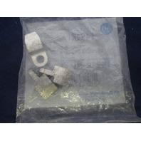 Allen-Bradley 1494R-N1 Lug Connectors