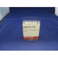 Honeywell 14003295-001Valve Repack Kit