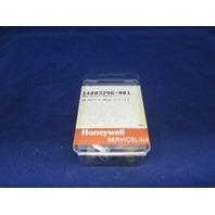 Honeywell 14003296-001 Valve Repack & Rebuild Kit