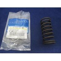Johnson Controls Spring Repair Kit V-3752-645