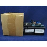 Indeeco Controls 101-A1-240-30I Power Controller