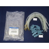 Johnson Controls FM-PCM101-0 Pneumatic Connectors