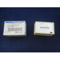 Johnson Controls T-4000-2142 Beige Plastic Cover new