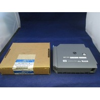 Johnson Controls NU-PWR101-0 Plug-In Power Supply