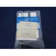 Johnson Controls R-4000-3 27-1612-22 Regulator
