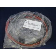 Liebert Kit-146351 Kit Actuator Wire Harness Assy