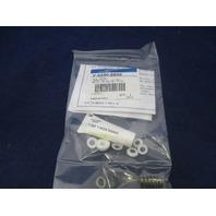 Johnson Controls V-5290-6840 Valve Packing Kit