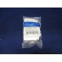 Johnson Controls V-5460-603 Valve Packing Kit