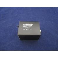 Numatics 225-284B Coil