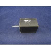 Numatics 225-372B Coil