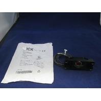 Sick ZL3-P1400S08P03 Photoelectric Sensor