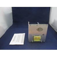 Sola Hevi-Duty SLS-24-024T Power Supply new