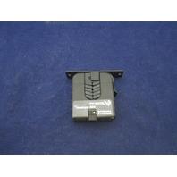 Veris Industries Hawkeye 904 Self-Calibrating Current Sensor