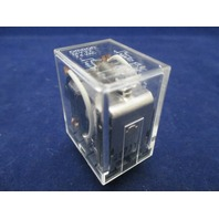 Omron MY2Z 24 vac Relay