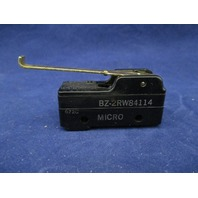Micro Switch BZ-2RW84114 Limit Switch