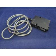 Tri-Tronics UCF-AT1 Fiber Optic Delay Timer